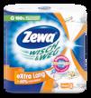 Zewa Wisch&Weg Extra Lang