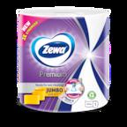 Zewa Premium Jumbo