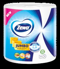 Zewa Jumbo Standard
