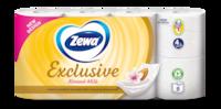 Zewa Exclusive Almond Milk