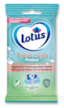 Lotus Fresh to Go Protect