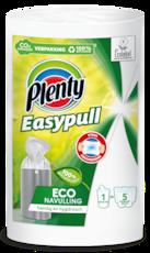 Plenty Easypull ECO Navulrol