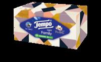 Tempo Fazzoletti Family Light box