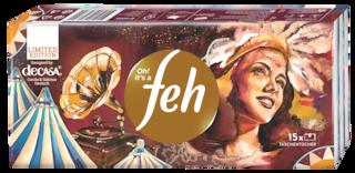 Feh Edition des Jahres