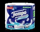 Tempo Carta Igienica Comfort