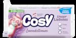 Cosy Lavendeltraum