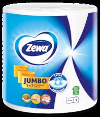 Zewa Jumbo