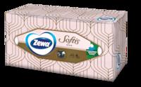 Zewa Softis Style