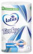 Lotus Torky