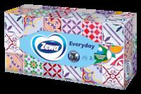 Zewa Everyday