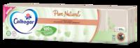 Colhogar Pañuelos  Pure Natural