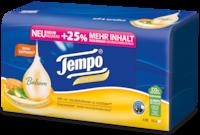Tempo soft&sensitive Box
