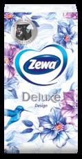 Zewa Носові хустки Deluxe Design