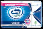 Zewa Wisch&Weg Original
