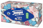 Tempo Light Box
