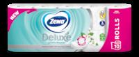 Zewa Deluxe Jasmine Blossom