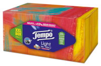 Tempo XXL Light Box