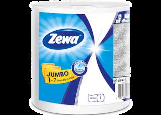 Zewa Jumbo Classic