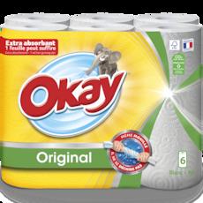 Okay Original essuie-tout