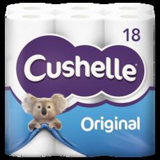 Cushelle Original