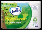 Lotus Nature Lover
