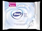 Zewa Sensitive Moist