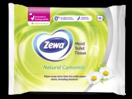 Zewa Natural Camomile