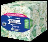 Tempo Original Cube