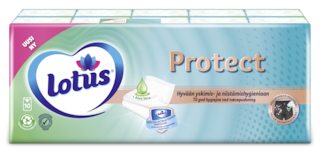 Lotus Protect