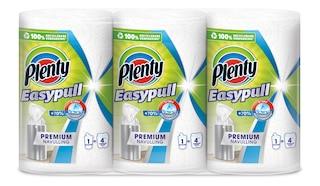 Plenty Easypull Premium Navulrol