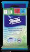 Tempo Hygienische Hand-Feuchttücher