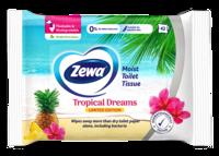 Zewa Tropical Dreams
