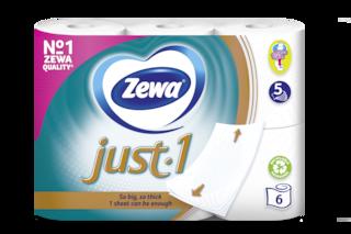 Zewa Just-1